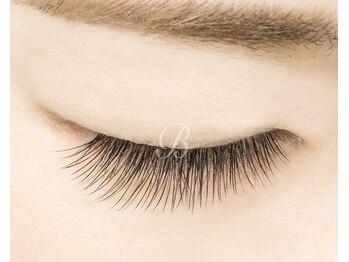 アイラッシュサロン ブラン 青葉台東急スクエア店(Eyelash Salon Blanc)/☆シングルエクステ☆一番人気♪