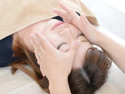 ボディサロン ピカパウ(Body Salon PICA-PAU)の写真