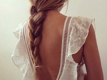 ソルーナ ブラジリアン ワックス 脱毛(SOLUNA)の写真/初めての方の大きな不安…支払い方法や脱毛の高額な印象をパッと明るくくつがえす!!都度払いで◎