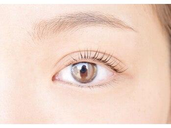 ヴァンネイル(VINGT NAIL nail&eye beauty)(東京都港区)