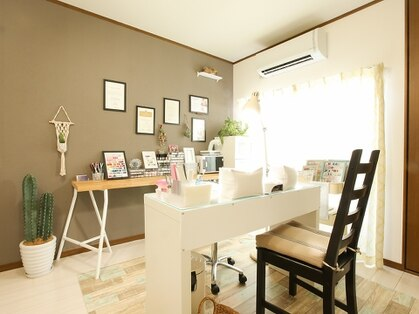 nailsalon orion
