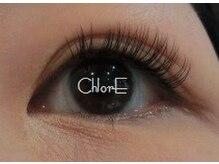 アイメイクアップアンドヘアー クロア(eye make up & hair ChlorE)の雰囲気(アップワードラッシュ^^まつ毛も上がるのでパッチリ感UP♪)