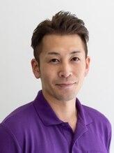至極 麻布十番(Shigoku)田村 健太郎