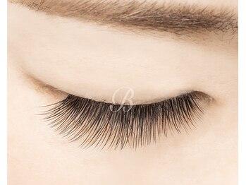 アイラッシュサロン ブラン 青葉台東急スクエア店(Eyelash Salon Blanc)/☆シングルエクステ☆メイク楽♪