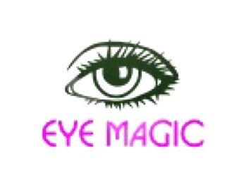アイマジック バイ きれいデパート(eye magic)(長野県長野市)