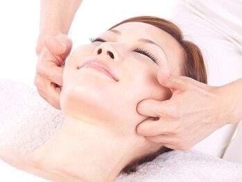 ビューティーサロン ラグジューム(Beauty salon Laxum)