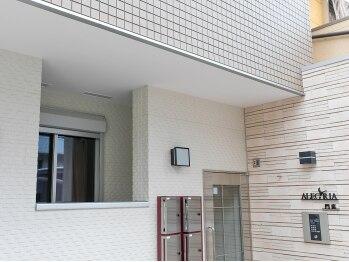 リラックス ルーム モヨ(relax room moyo)(大阪府門真市)
