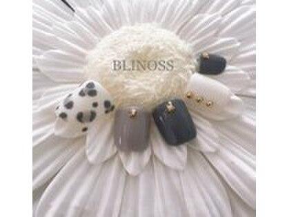 ブリノス(BLINOSS)の写真
