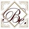 アイラッシュスペシャリティサロンビー 大阪京橋店(Eyelash speciality salon Be.)のお店ロゴ