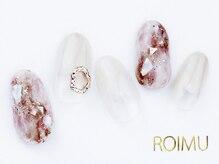 ロイム(ROIMU)/ニュアンス