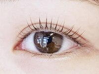ルーム アイラッシュ(Luum eyelash)