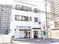 ネイルアンドビューティー リンク 上尾店(凛空)