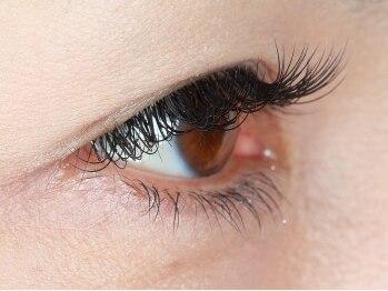 ヴァレンティー(Valenti)の写真/品のある、ワンランク上の女性の目元に…☆さりげない華やかさを添えて、今よりももっと素敵な瞳に