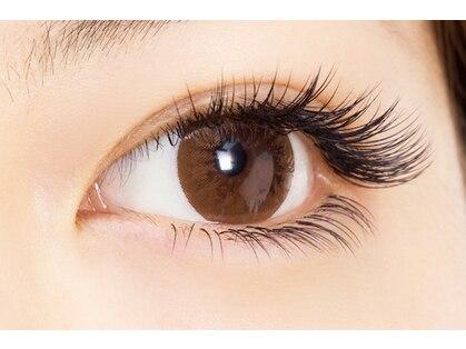 ジューシィ ネイルアンドアイ(Juicy Nail & Eye)の写真
