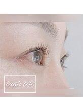 リコリス(licoris)/ラッシュリフトファービーカール