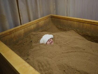 米ぬか酵素 名古屋緑店の写真