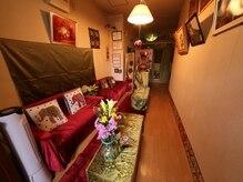 タイ古式マッサージ の店サラ