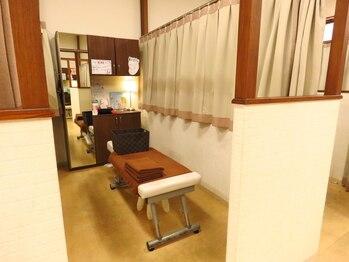 カラダファクトリー ビビット南船橋店(千葉県船橋市)