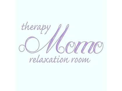 セラピーモモ(Therapy MOMO)の写真