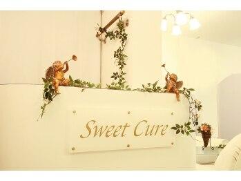ブライダルエステ専門サロン スイートキュア 宇都宮店(Sweet Cure)(栃木県宇都宮市)