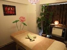 小顔リフトアップフェイシャルサロン ロータス(lotus)