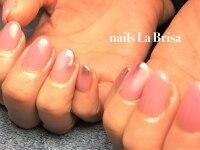 ネイルズ ラ ブリーサ(nails La Brisa)