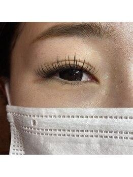 リシェルアイラッシュ 関内店(Richelle eyelash)/まつ毛デザインコレクション 98
