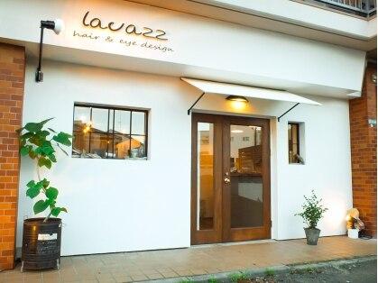 ラヴァッツ (Lavazz)の写真