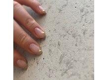 サティスネイル(Satis nail)