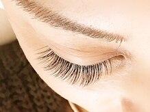 ココ アイラッシュ(co.co. eyelash)