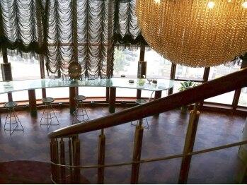 ビューティースペースオー アトリエ新栄店(ビューティースペースO)(愛知県名古屋市中区)
