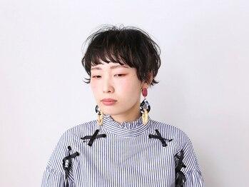 カセッタ アイラッシュ(Casetta eyelash)の写真/【ナチュラルEYE☆】1本1本丁寧にあなたの目の形、まつげの長さに合わせて施術☆自然な仕上がり・モチ◎