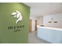 マイネオ 富士店(myneo)