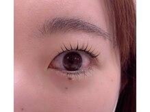 リシェルアイラッシュ 関内店(Richelle eyelash)/まつ毛デザインコレクション129