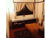 アーバンリゼの雰囲気(2階でプライベート空間をご提供~♪)
