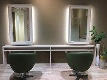 スイートサロンケイフォー(Suite salon K4)