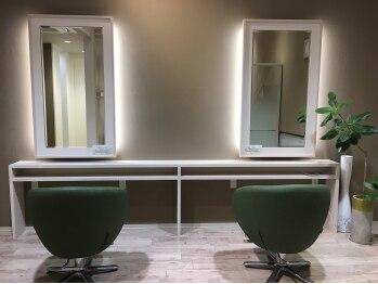 スイートサロンケイフォー(Suite salon K4)(香川県高松市)