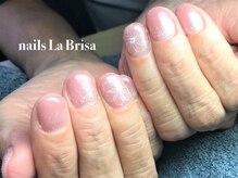 ネイルズ ラ ブリーサ(nails La Brisa)/桜木町駅徒歩1分★ジェル