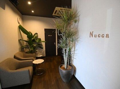 米ぬか酵素風呂 ヌッカ(Nucca)の写真
