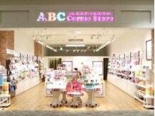 エービーシーコスメ シブヤイチマルキュウ 鹿児島店(ABC cosme SHIBUYA109)