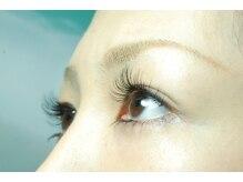 アイラッシュサロン ウィンク(Eye lash salon wink)