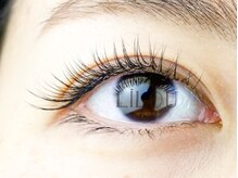 リル アイビューティー(LiLOU eyebeauty)の雰囲気(豊富な種類のエクステや、技法でなりたい目元を叶えます◆)