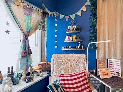 ココ ルーム(coco Room)の写真