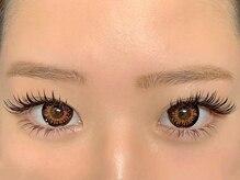 アイリス(Eye Ris)