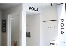 ポーラ Angelique-K店(POLA)
