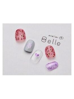 アトリエ ベル(atelier Belle)/きぐるみ*