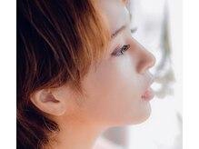 ジェーズビューティー(J's beauty)