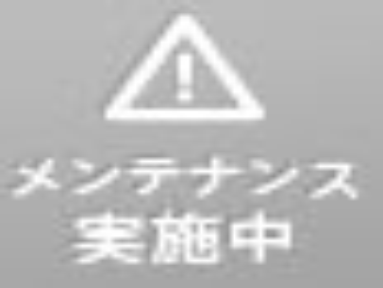 ネイルキューブ イオン各務原店(岐阜県各務原市)