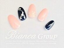 ビアンカ 池袋店(Bianca)/ゴージャスネイル