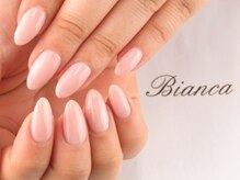 ビアンカ アイズアンドネイルズ 新宿西口店(Bianca eyes&nails)